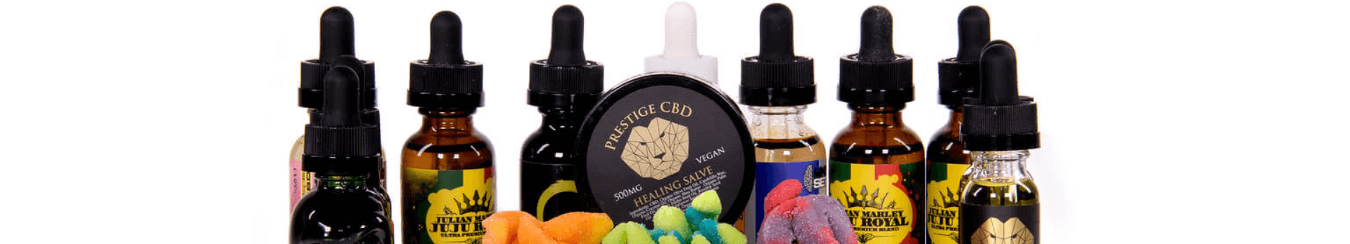 3 Bad Habits That CBD Manufacturers Need to Quit