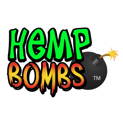 10% on all Hemp Bombs Tinctures