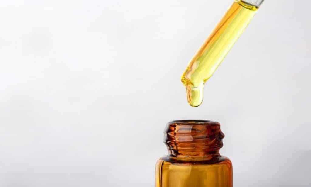 CBD Tincture vs. Oil