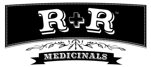 R + R Medicinals review