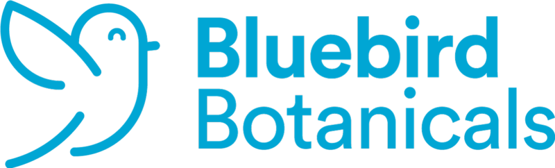 Bluebird Botanicals Review