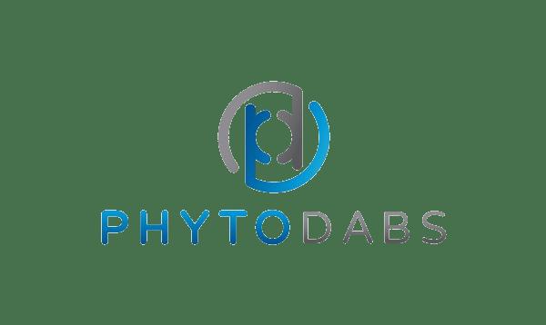 phytodabs logo