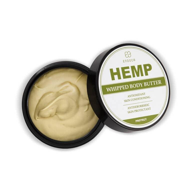 Endoca Cream