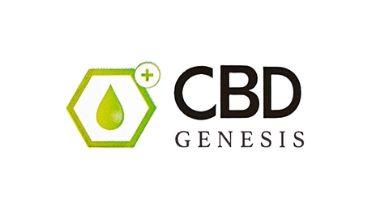 cbd poster